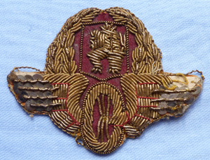 czech-1930s-railways-badge-1