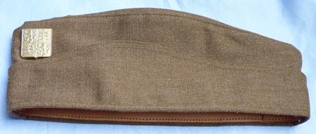 czech-army-cap-1