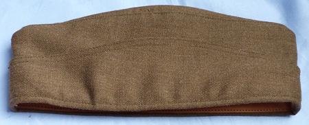 czech-army-cap-2