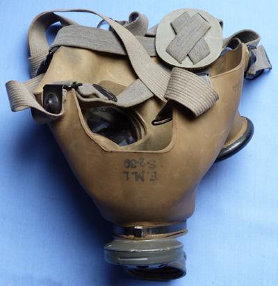 czech-ww2-gas-mask-3