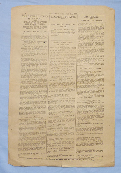 daily-mail-1926-general-strike-2