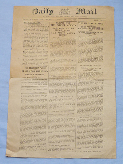 daily-mail-1926-general-strike-3