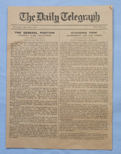 daily-telegraph-1926-general-strike-1