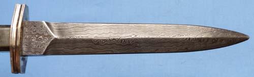 damascus-silver-knife-5
