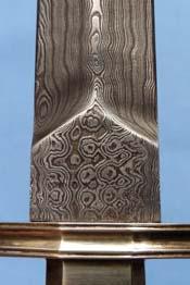 damascus-silver-knife-7