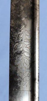 daniel-mackinnon-sword-11