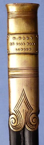 daniel-mackinnon-sword-17