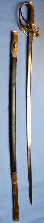 daniel-mackinnon-sword-3