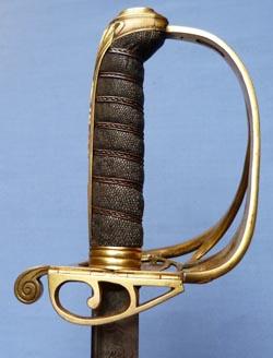 daniel-mackinnon-sword-5