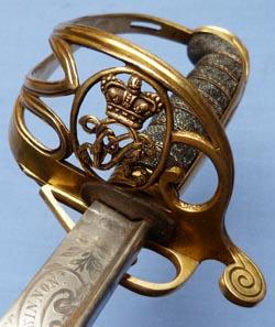 daniel-mackinnon-sword-6