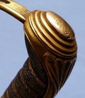 daniel-mackinnon-sword-7