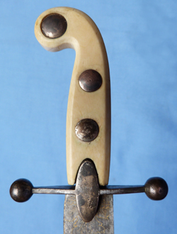 danish-napoleonic-naval-dirk-4.JPG