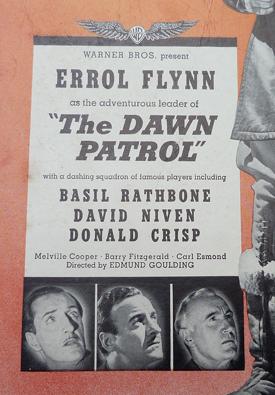 dawn-patrol-movie-poster-2