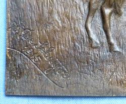 de-schryver-bronze-plaque-2