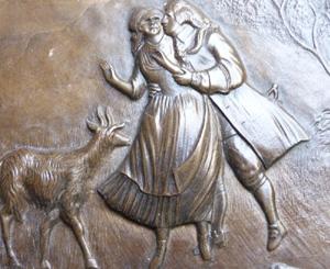 de-schryver-bronze-plaque-3
