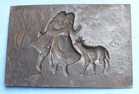de-schryver-bronze-plaque-4