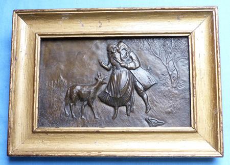 de-schryver-bronze-plaque-5