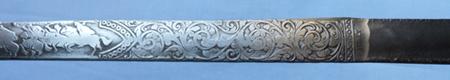 decorative-sword-blade-3