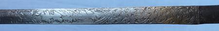 decorative-sword-blade-4