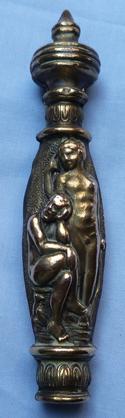 decorative-sword-grip-guard-3