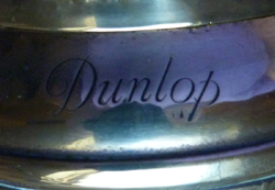 dunlop-antique-ashtray-2