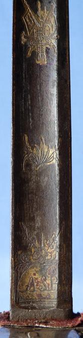 dutch-1800-infantry-officer-sword-13