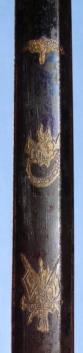 dutch-1800-infantry-officer-sword-14