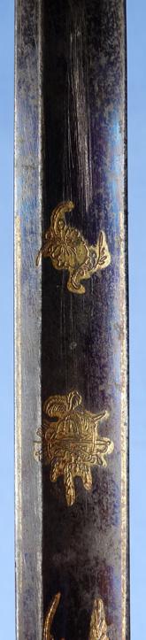dutch-1800-infantry-officer-sword-16