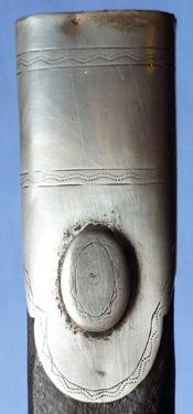 dutch-1800-infantry-officer-sword-19