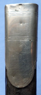 dutch-1800-infantry-officer-sword-20