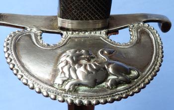 dutch-1800-infantry-officer-sword-5