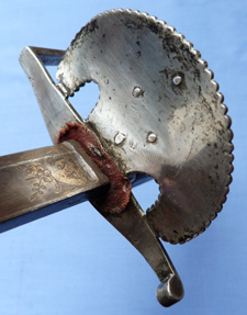 dutch-1800-infantry-officer-sword-6