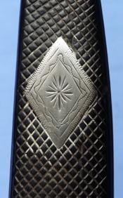 dutch-1800-infantry-officer-sword-9