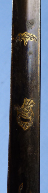 dutch-1815-officers-smallsword-10