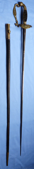 dutch-1815-officers-smallsword-2