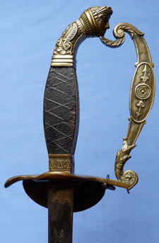 dutch-1815-officers-smallsword-4