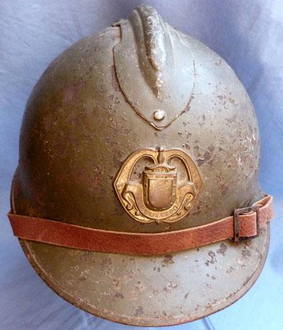 dutch-adrian-helmet-1