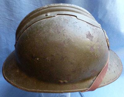 dutch-adrian-helmet-2