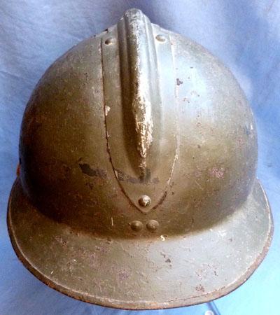 dutch-adrian-helmet-3