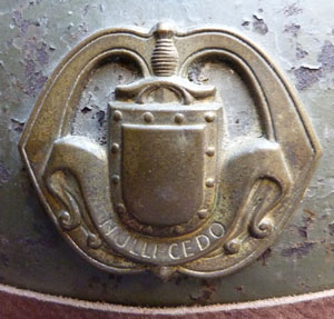 dutch-adrian-helmet-4
