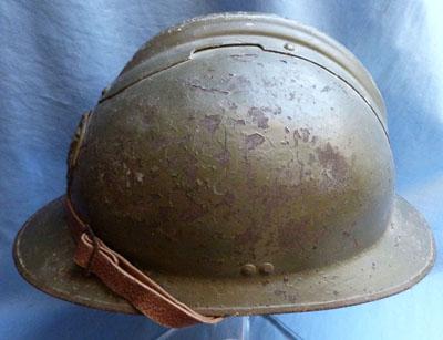 dutch-adrian-helmet-5