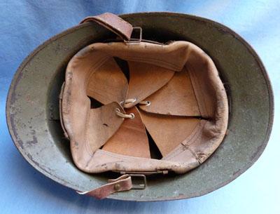 dutch-adrian-helmet-6