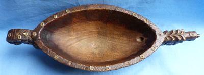 dutch-antique-bowl-pourer-3