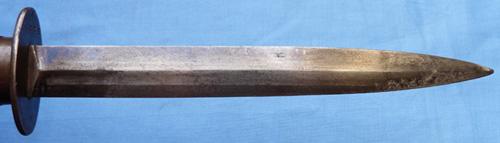 dutch-fighting-knife-5