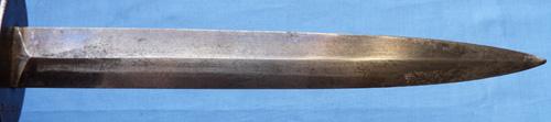 dutch-fighting-knife-6