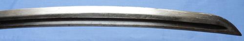 dutch-japanese-ww2-klewang-cutlass-10