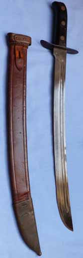 dutch-klewang-sword-2