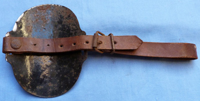 dutch-ww2-air-defence-armband-2