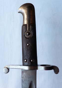 enfield-yaraghan-bayonet-2