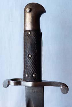enfield-yaraghan-bayonet-3